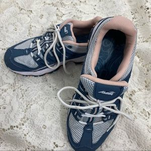 Avia Elevate Athletic Shoes